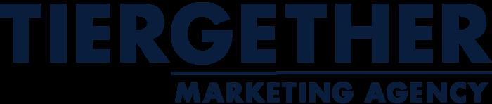 Tiergether Logo